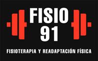 Fisio91